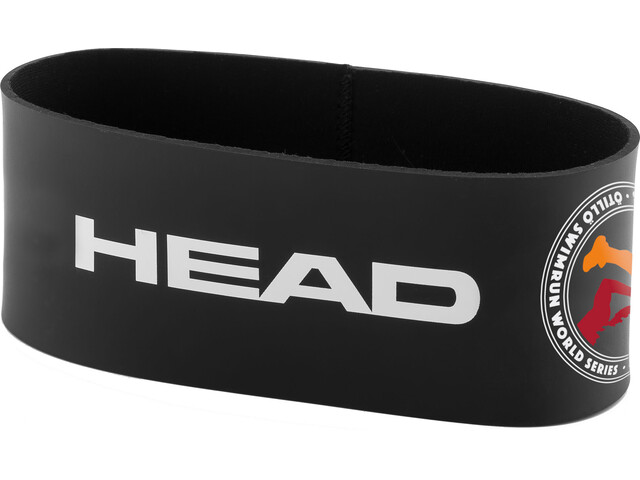 Head ÖTILLÖ Ltd Bandana 3 mm
